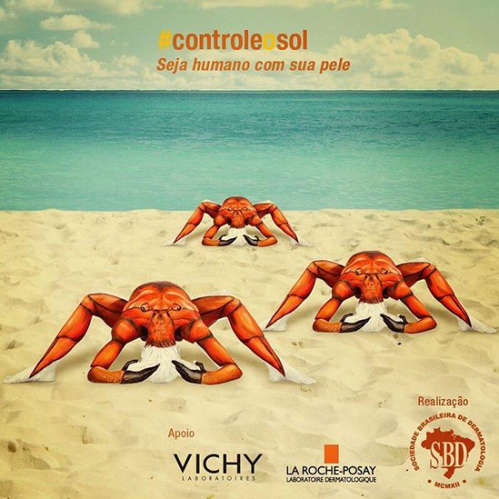 Sociedade Brasilera Promo