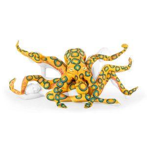 Octopusshop