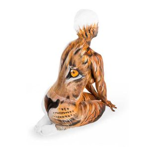 lionsroarshop