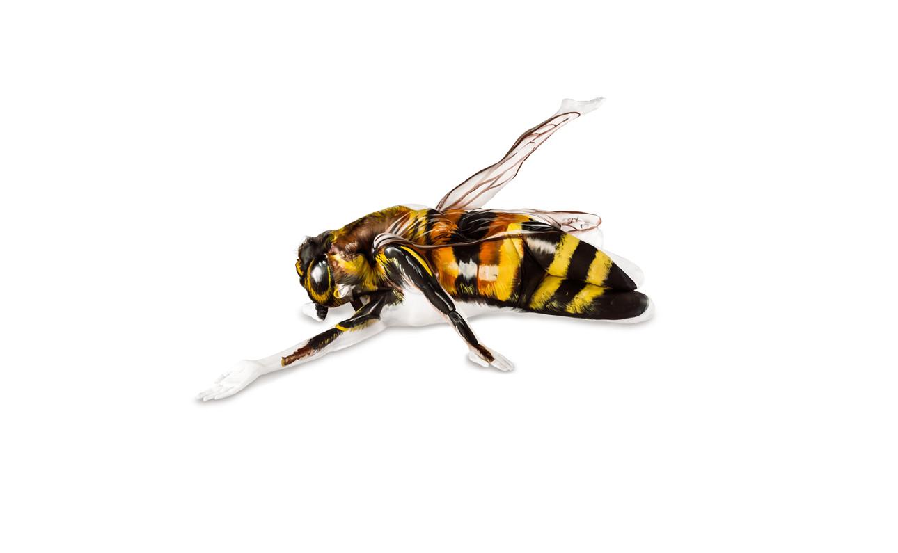 Rowse bee title iamge